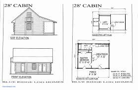 brick home floor plans modern cabin floor plans best of mountain brick house simple small