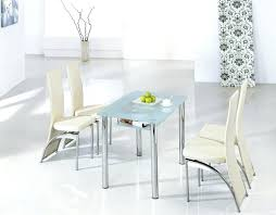 full size of small round dining tables uk small space dining table