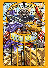 96 royal knight digimon images royals digimon