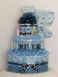 Safari Boy Baby Shower Ideas - cheetah print baby shower decorations image collections