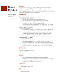 Totally Free Resume Builder Resume Template Google 9 Blank Resume Template Doc Cashier