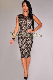 illusion sweetheart neckline knee length dress