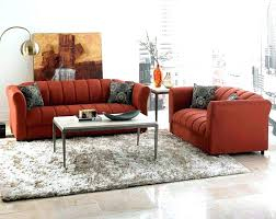 Leather Corner Sofa Sale Cheap Sofas For Sale Cheap Couches For Sale Cheap Sofas Discount