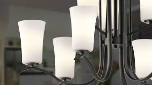 Kichler Lighting Dealers by The Armida Collection From Kichler Lighting Youtube