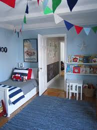 Best  Toddler Boy Bedrooms Ideas On Pinterest Toddler Boy - Kids rooms pictures