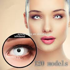 vampire contacts vampire contacts suppliers and manufacturers at
