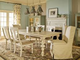 dining room french country dining room intended for elegant