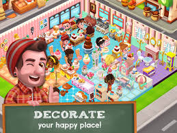 home design story gem cheat bakery story 2 android apps on google play