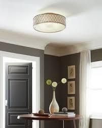 Kitchen Lighting Flush Mount Best Flush Mount Ceiling Lighting My 10 Faves From Inexpensive