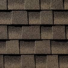 Home Depot Roof Shingles Calculator by Gaf Timberline Hd Charcoal Lifetime Architectural Shingles With