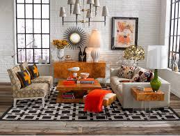 Craigslist Reno Furniture by My Best Friend Craig Craigslist Monday Burl Wood Furniture