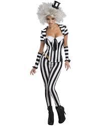 goth prom queen girls u0027 child halloween costume walmart com
