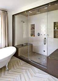 Master Bathroom Decorating Ideas Pictures Bathtub Master Bathtub Castaway Bath Tiles Bathrooms Master