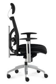 de fauteuil de bureau fauteuil de bureau ergonomique achat sièges de bureau 399 00