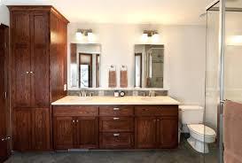 bathroom linen storage ideas narrow bathroom cabinets bathroom linen tower bathroom