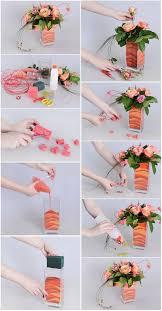 How To Make Floral Arrangements 22 Best Flower Arrangements Images On Pinterest Flower