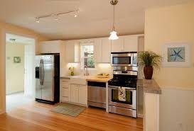 small square kitchen ideas stunning small square kitchen design ideas contemporary trend