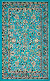 area rugs for kitchen best 25 turquoise rug ideas on pinterest teal rug turquoise