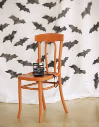 Cheap Photography Backdrops Cool Halloween Photo Backdrop Ideas Mollie Makes