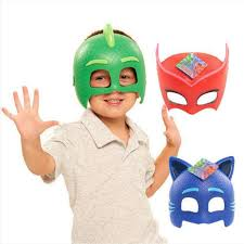 cheap pajamas mask aliexpress alibaba group