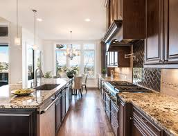 Wow Furniture Centennial Co by 33 Best D R Horton Homes Colorado Images On Pinterest Horton
