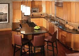 kitchen backsplash tile pictures kitchen backsplash tile photos