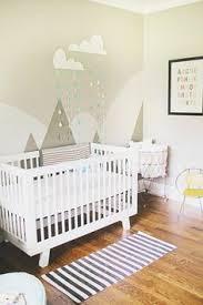 baby wandgestaltung biank wandgestaltung kinderzimmer wohnzimmer flur gestaltung
