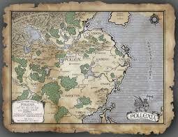 Fantasy Map Maker Luxury Online Map Maker Cashin60seconds Info