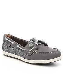 womens boots sale dillards s boat shoes dillards