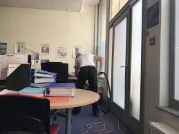 soci t de nettoyage de bureaux entreprise de nettoyage sérieuse pour bureaux à rillieux la pape c