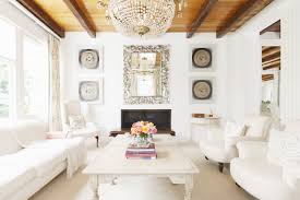 definition of home decor definition of an interior designer amazing home design creative on