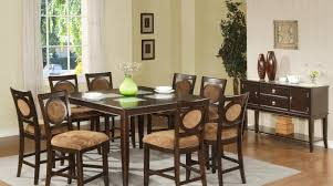 italian dining room furniture dining stunning vogue dining tables vogue collection www turri