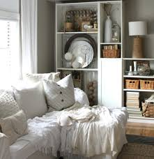 an inspired nest texas home decor u0026 lifestyle blogger