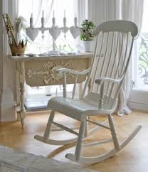 White Rocking Chair For Nursery Rocking Chair Design Best Designing White Rocking Chair Nursery