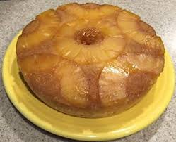 instant pot pineapple upside down cake josie smythe copy me that