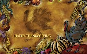 Hd Thanksgiving Wallpapers Happy Thanksgiving Wallpapers Wallpaper Cave