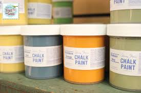 local find wood icing stockist of annie sloan chalk paint how