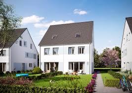Doppelhaus Kaufen Pfauenkehre Doppelhaus Kaufen In Berlin Rudow
