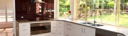 Kitchen Cabinets Gold Coast Kitchen Renovations Brisbane Cabinet Makers Brisbane Kitchen