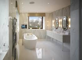 marble bathrooms ideas impressive best 25 marble tile bathroom ideas on grey