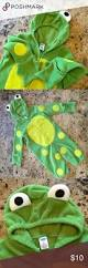 best 25 frog costume ideas on pinterest kermit the frog costume