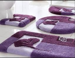 Bathroom Rug Sets Bed Bath And Beyond Wonderful 14 Bed Bath And Beyond Bathroom Rug Sets Images Home