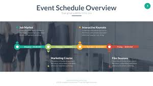 10 best powerpoint templates of all time the inspiration blog