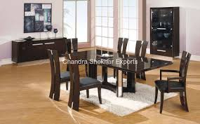 Indian Drawing Room Furniture Wooden Furniture Solid Wood Furniture Indian Furniture Jodhpur