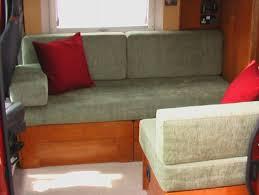 Rv Sleeper Sofa With Air Mattress by Sofa Rv Sleeper Sofa Inspirational Augusta Rv Sofa Sleeper