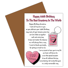 grandma 60th birthday card alanarasbach com