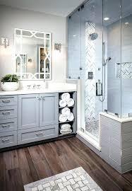 grey bathroom decorating ideas grey bathrooms decorating ideas simpletask club