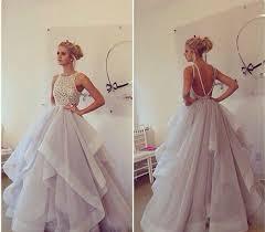 Wedding Dresses Light Blue Dress Gown Prom Dress Wedding Dress Maxi Dress Formal Dress