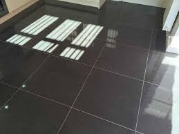preparing floor for tile home design ideas and pictures