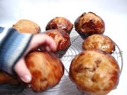 comment cuisiner la choucroute crue salade de choucroute crue blogbio